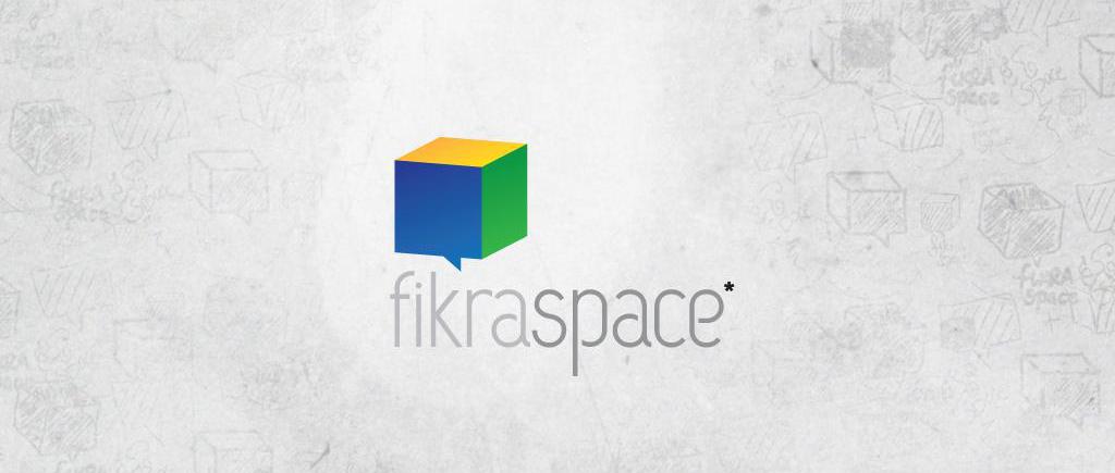 Fikra Space